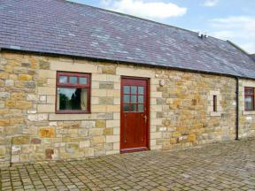 Ridge Cottage, Whitridge, Northumberland