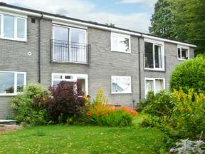Baytree Apartment, Grange-over-Sands