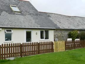 Stable Cottage, Ilfracombe