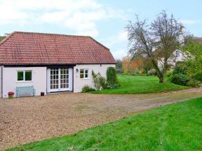 Oke Apple Cottage, Okeford Fitzpaine