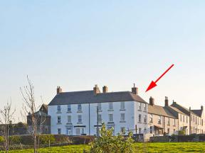 6 Sea Lane, Embleton, Northumberland