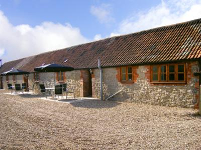 Bluebell Cottage, Henstridge, Somerset