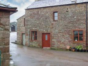 Barn End, Pooley Bridge