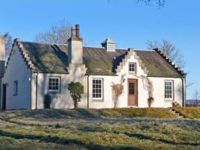 The Old Laundry , Grantown-on-Spey