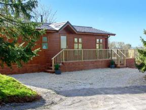 Firs Lodge , Narberth, Dyfed