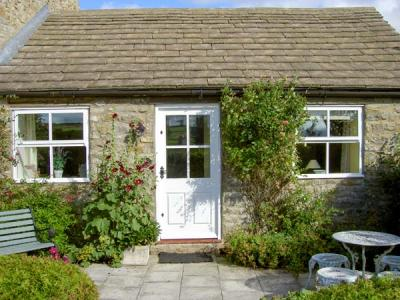 Curlew Cottage, Barnard Castle, County Durham