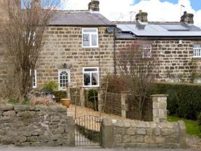 7 Scarah Bank Cottages, Ripley, Yorkshire