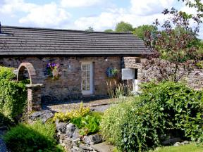 Cherry Tree Cottage, Soulby, Cumbria
