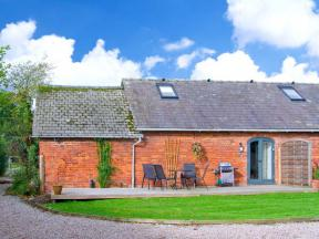 Pear Tree Cottage, Ellesmere, Shropshire