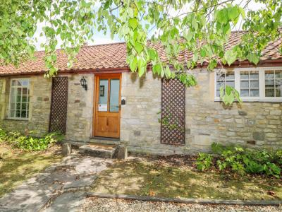 The Campbell Cottage, Chipping Sodbury, Gloucestershire