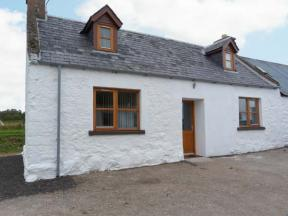 The Croft House, Muir of Ord, Highlands and Islands