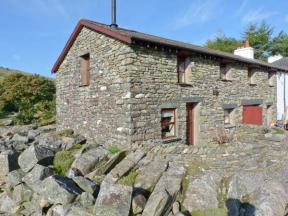 Copper Beech Cottage, Torver