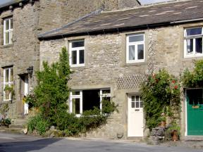 Sandy Cottage, Linton, Yorkshire