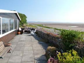 Driftwood Cottage, Bardsea, Cumbria