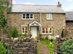 Prospect Cottage, Lanchester, County Durham