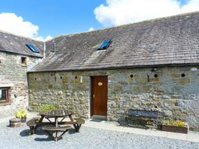 The Byre, Newton Stewart, Dumfries and Galloway
