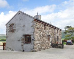 Fell View Cottage, Millom, Cumbria