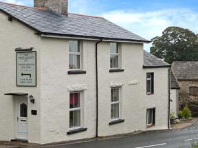 Fernleigh Cottage, Allithwaite, Cumbria