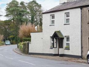 Mulberry Cottage, Cark-in-Cartmel