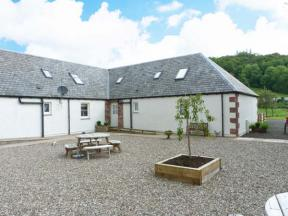 Lon Cottage, Blairgowrie, Tayside