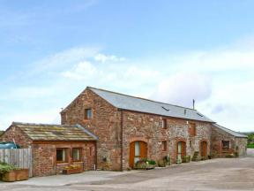 Piggery Cottage, Wigton