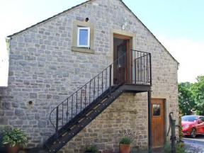 The Loft, Bradwell, Derbyshire