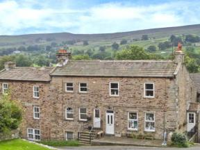 Alpine Cottages No. 4, Reeth