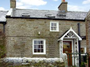 Englewood Cottage, Allenheads, Northumberland