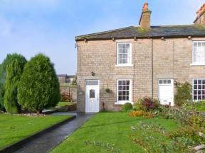 Miners Cottage, Middleton-in-Teesdale, County Durham