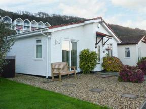 Phoenix Cottage, Westward Ho, Devon