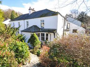 Gavel Cottage, Bowness-on-Windermere, Cumbria
