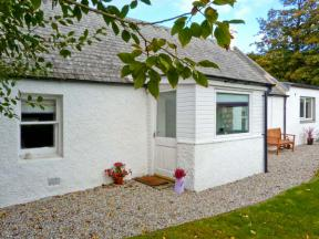 Lilac Cottage, Strathpeffer, Highlands and Islands