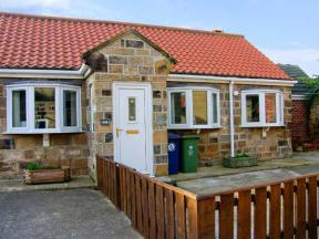 The Stables, Marske-by-the-Sea