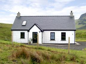 Ridge End Cottage, Conista, Highlands and Islands