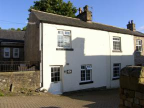 Kings Cottage, Alston, Cumbria
