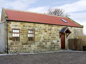 Lanes Barn, Glaisdale, Yorkshire
