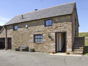 Downsdale Cottage, Flash, Derbyshire