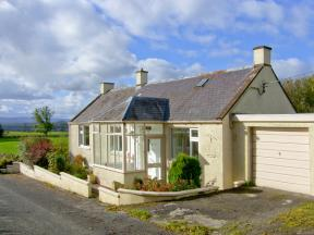 West Winds, Torthorwald