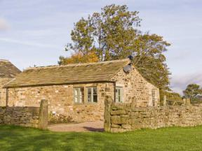 Reynard Ing Cottage, Addingham