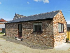 1 Pines Farm Cottages, Tadcaster