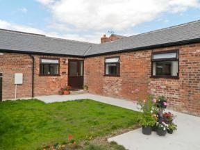2 Pines Farm Cottages, Tadcaster