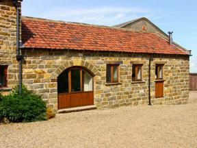 Dairy Cottage, Staintondale, Yorkshire