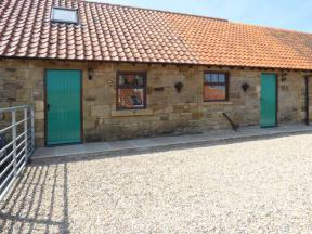 The Stable, Aislaby