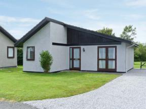 3 Laigh Isle, Isle of Whithorn