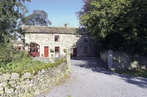 Westfield Cottage, Middleton-in-Teesdale