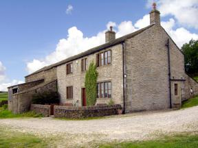 Street Head Farm, Skipton