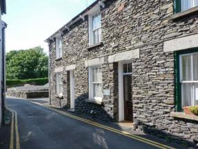 Partridge Holme , Bowness-on-Windermere