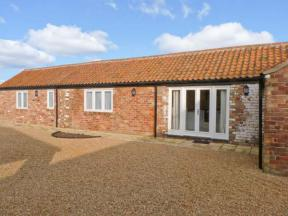 Peardrop Cottage , Saltfleetby, Lincolnshire