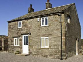 New Cottage Farm, Buxton, Derbyshire