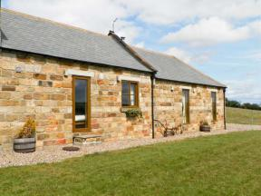 Longstone Cottage, Ugthorpe